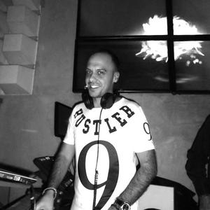 Sound House MixShow Vol.9 by Dj Kafk9