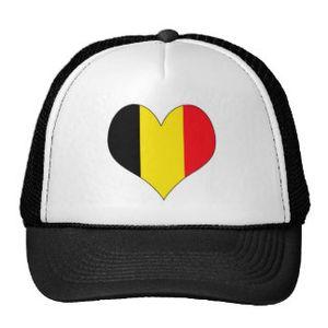 Recuperaciones del 2014 : 03-03-2014 - Especial: Bélgica