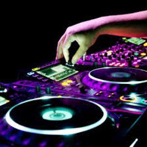 Crazy Mix - Epic vs Gazda Paja & Afrojack vs S.A.R.S. & Balada Satisfaction (demir11)