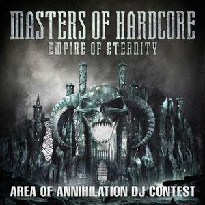 Masters Of Hardcore Annihilation