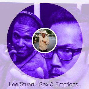 Lee Stuart - Sex & Emotions #10