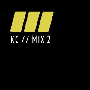 KC // MIX 2