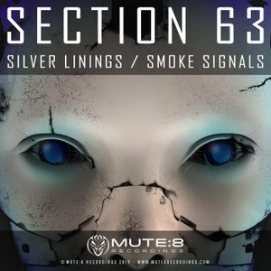 Mute:8 Podcast 005 - Section 63