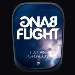 BANG FLIGHT #4 : Nu-Radio Coming Soon