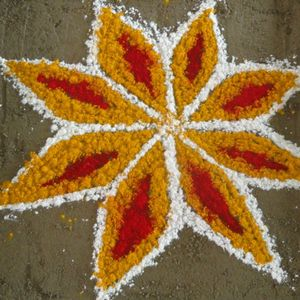 Shrila Rupa Gosvami manifested Shri Caitanya manobhishtam 2