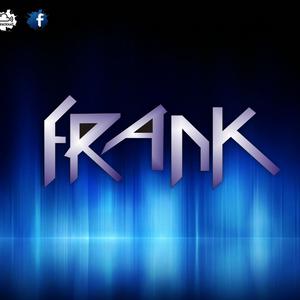 Mix Latin Verano 2013 [Angelito Sin Alas - DCS ft. Juan Magan] By Frank