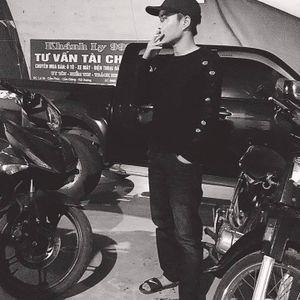 #Việt Mix - Tâm Trạng Nhất Bảng Xếp Hạng :D ...- By Hoàng Anh Hiếu