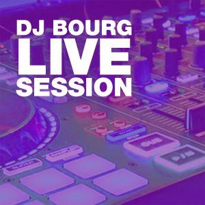 Live Session Maximum Top Radio (2017-12-22)