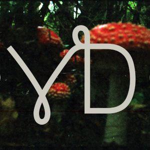 Vingiu dubingiu Vol. 15 (2011-10-13)