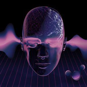 Psychosonic Soul - Oli Smith - May 19