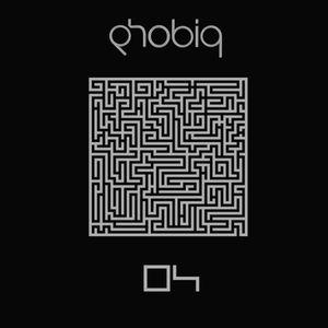 Phobiq Podcast 004 with Mikael Jonasson