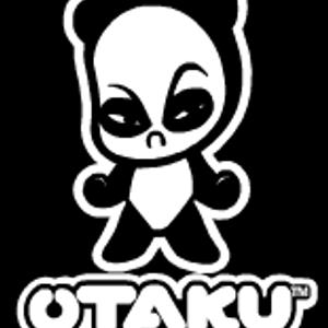 otaku doomcore mix