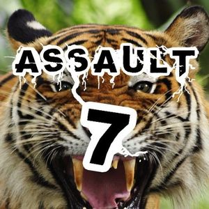 Rushault - Assault Episode 7
