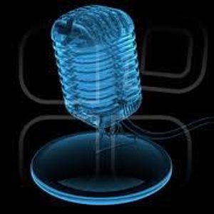 Fluidos verbales programa transmitido el día 25 de Junio 2015 por Radio Faro 90.1 fm