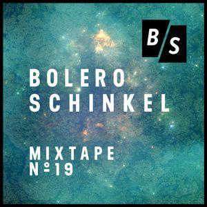 Mixtape N°19