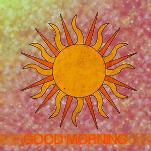 Baster Hip-Hop Podcast Vol.2: Good Morning (Live Mixed by Sunman24)