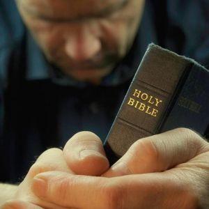 Personīgas attiecības ar Dievu 3.daļa. REKOLEKCIJAS