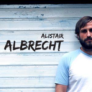 Alistair Albrecht June Radio Mix