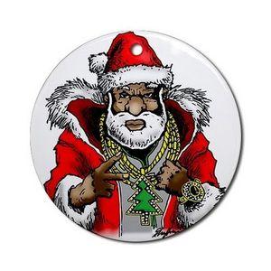 Dj Flo Winter Mix 2011