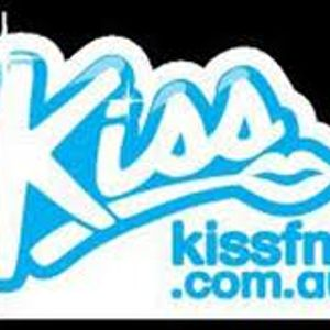 """Deeppock3tz Kiss Fm 87.6-88FM """" Summer Mix 2012"""