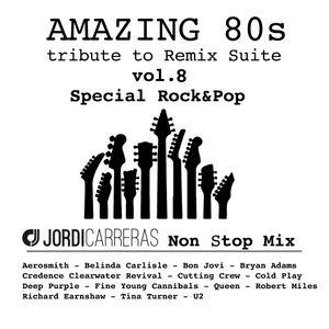JORDI_CARRERAS__Amazing_80s_vol.8_(Special_Rock & Pop)