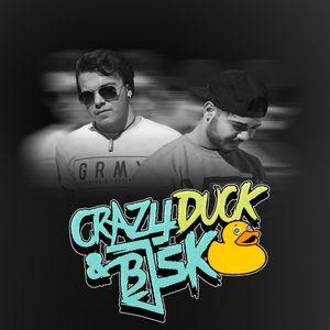 #MazdaSounds - CrazyDuck &  BJSK Mix
