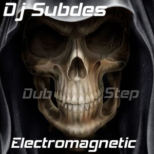 Electromagnetic Dub Step