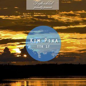TieftonKlub Shortcasts [017] - Kim Pixa