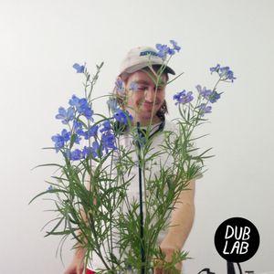Friday Dunard (dublab Popup Radio July 2017)