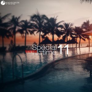 Sealounger - Special Time 11 (Mix by DJ-SEVEN)