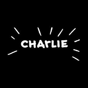 Planet Charlie Mixtape #79 w/ Flo Scheuer