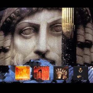 Journeys to the Infinite P04 - Vangelis' Choral Odyssey