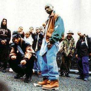 The Mobb Deep Show by Dj ILL O.