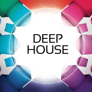 Simon - Deep March 2013