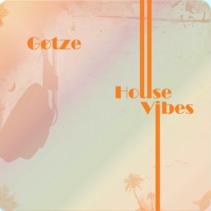 Gøtze - Summer vibes