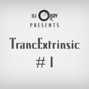 TrancExtrinsic #1