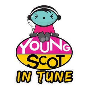 Young Scot: In Tune - July 2011