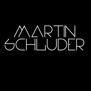 Martin Schluder - Mix Session #1