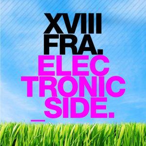 ELECTRONIC_SIDE