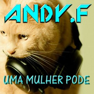 Dance By DJ Andy Farias