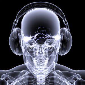 Bangers & Mash, latest mix of new and upfront tunes.