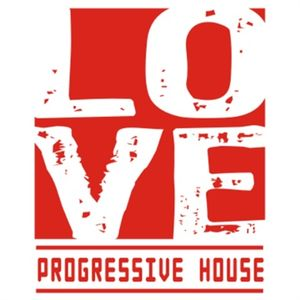 James Doull Progressive House Mix 1