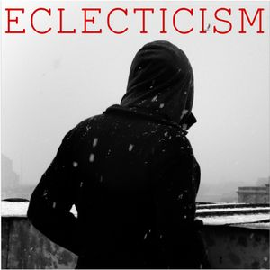 Eclecticism #17