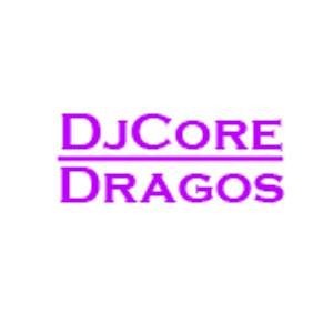 Winter Mix @DjCore Dragos (25.12.2010)