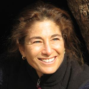Heart Meditation: Loving Presence (from retreat)(2015-10-12)