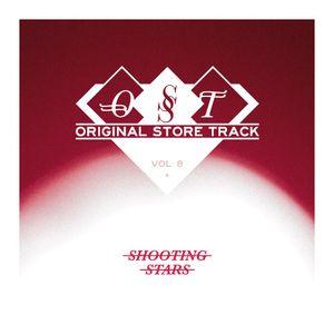 Shooting Star - Antony Morato OST Vol.8 - September 2012