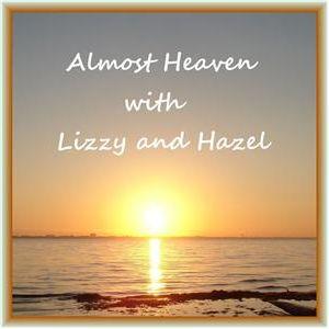 Eddie Mullins Angel Intuitive on Almost Heaven