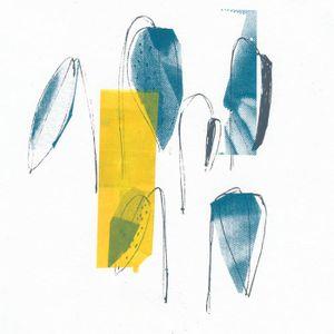 Icarus Mixtape #36: Dauw Label