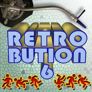Retrobution Series 6