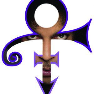 Mini Mix #2 - Remembering Prince